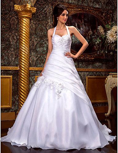 vestido-de-noiva-frente-unica