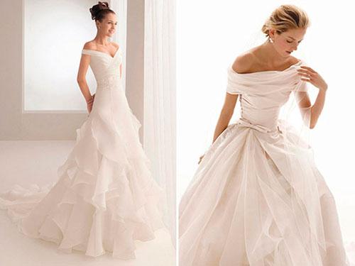 vestido-de-noiva-ombro-a-ombro