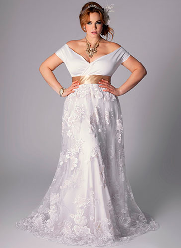 vestido-de-noiva-plus-size