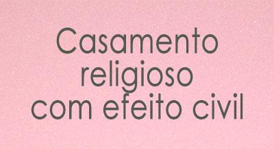 casamento-religioso-efeito-civil