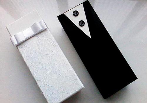 lembrancinha-casamento-padrinhos-caixas-decorativas