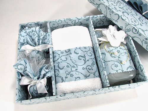 lembrancinha-casamento-padrinhos-kit-lavabo