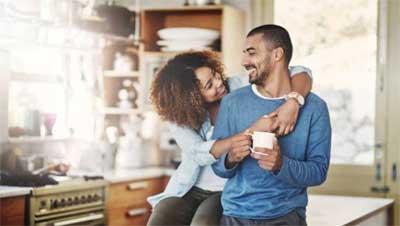 21 dicas para ter o casamento blindado