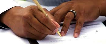 Como funciona o casamento de estrangeiros no Brasil
