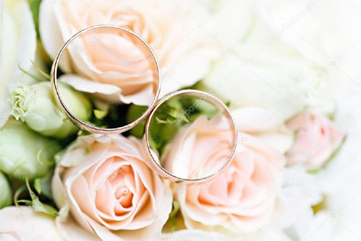 Qual é o significado das bodas de casamento?