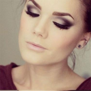 10 ideias de maquiagem para casamento