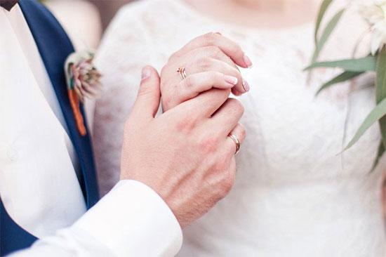 Vale a pena pedir a licença casamento?
