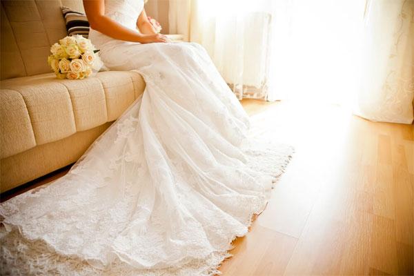 5 dicas especiais para escolher o vestido de noiva ideal